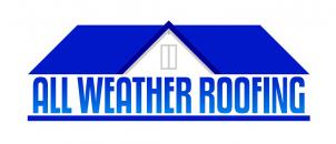 All Weather Roofing Co., Inc.
