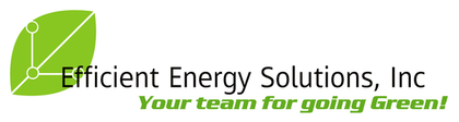 Efficient Energy Solutions