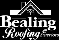 Bealing Roofing and Exteriors, LLC