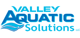 Valley Aquatic Solutions LLC