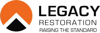 Legacy Restoration (Colorado)
