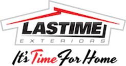 Lastime Exteriors of Omaha