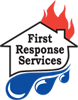First Response Services