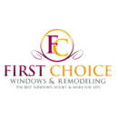 First Choice Windows & Remodeling