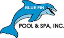 Blue Fin Pool & Spa, Inc.