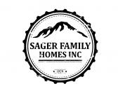 Sager Family Homes, Inc.