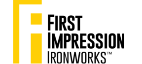 First Impression Ironworks, Inc.
