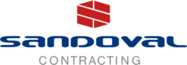 Sandoval Contracting