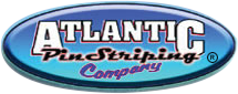 Atlantic Pinstriping Company
