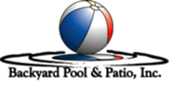 Backyard Pool & Patio, Inc.