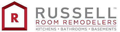 Russell Room Remodelers