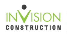 InVision Construction