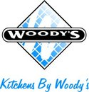 Kitchens By Woodys