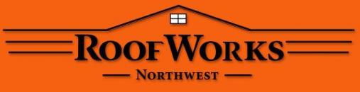 RoofWorks Northwest