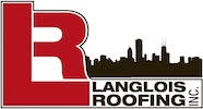 Langlois Roofing Inc
