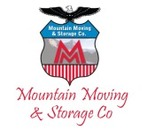 Mountain Relocation & Storage