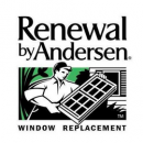 Renewal by Andersen of Sioux Falls
