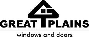 Great Plains Windows and Doors