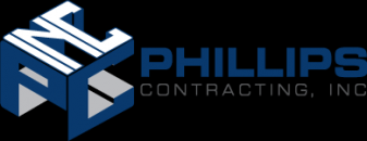 Phillips Contracting, Inc.