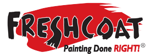 Fresh Coat Painters of Rockwall