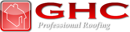 GHC Professional Roofing