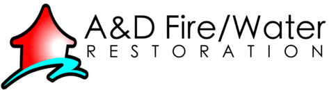 A & D Fire Water Restoration