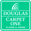 Douglas Carpet One