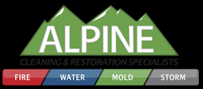 Alpine Cleaning & Restoration Specialists