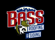Bass Roofing & Siding