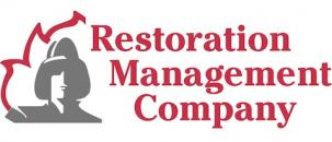Restoration Management Company - San Jose