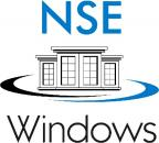 NSE Windows LLC