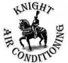 Knight Air Conditioning Inc.