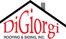 Digiorgi Roofing Amp Siding Inc Amp Leafguard Of Southern