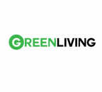 Green Living - San Diego