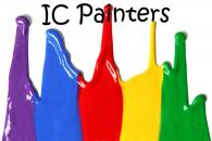 Intros-Con Painters, LLC