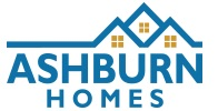 Ashburn Homes, Inc.