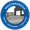 Masterdecks, LLC