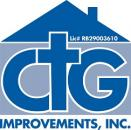 CTG Improvements, Inc.