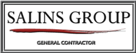 Salins Group Inc