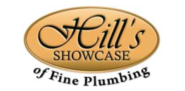 Hill's Showcase of Fine Plumbing