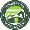 Timberline Patio Covers, LLC
