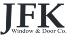 JFK Window & Door Co