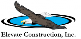 Elevate Construction, Inc.