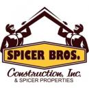 Spicer Bros. Construction, Inc.