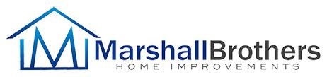 Marshall Brothers Home Services