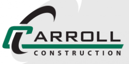 Carroll Construction