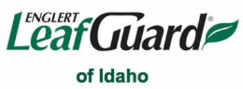 LeafGuard of Idaho