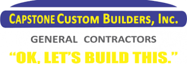 Capstone Custom Builders