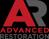 Advanced Restoration LLC