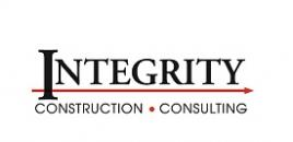 Integrity Construction & Development